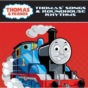 Thomas Songs, Thomas Song Lyrics