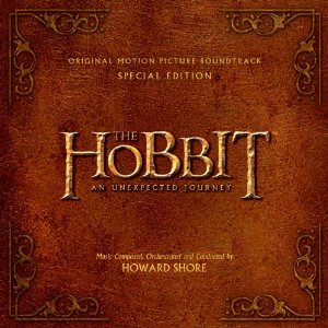Lyrics to Hobbit, Hobbit Song Lyrics, Hobbit Lyrics