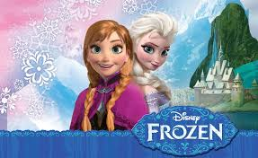 Soundtrack Frozen Lyrics Disney