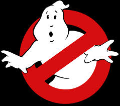 Ghostbusters songs Lyrics